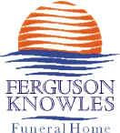 Ferguson Knowles Funeral Home