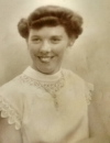Mary C. Fitzgerald