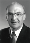 Bertrand R. Beaulieu