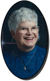 Mary Boettcher