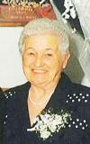 MARGARET 'PEGGY'-Keough