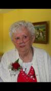 RUTH ELEANOR-MacNeill
