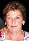 LINDA ANN MCINNIS-MACDONALD