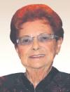ROSA-MichaudBourassa