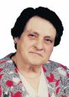 MARIETTE-Baril