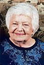BÉGIN LACASSE, Marie-Louise  Obituary-32361