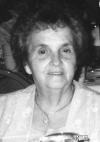 Grenier, Gabrielle Lacasse-Dubé  Obituary-41929