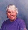 Gauthier Nadon, Fernande Obituary-42673