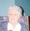 Isabelle Laperle, Rose-Alba Obituary-43951