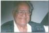 NANTEL, Marcel Obituary-6651