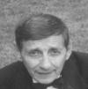 J. ROBERT-GALLOWAY