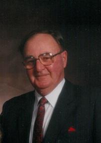 EDWARD (CAPTAIN) KEMP: obituary and death notice on InMemoriam
