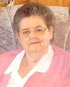 Rita beaulieu larochelle obituary and death notice on - Beaulieu la rochelle ...