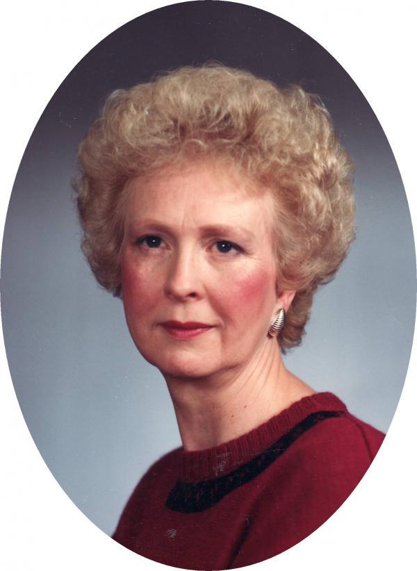 Anna Elizabeth Dickie Obituary And Death Notice On Inmemoriam