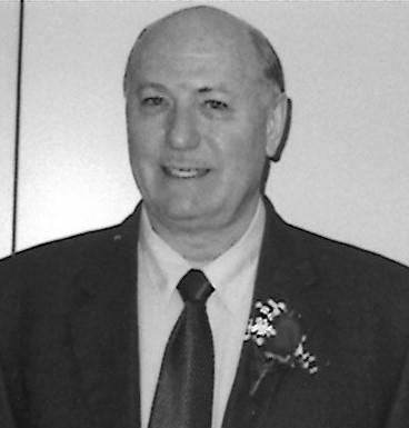 John Deschuymer: obituary and death notice on InMemoriam