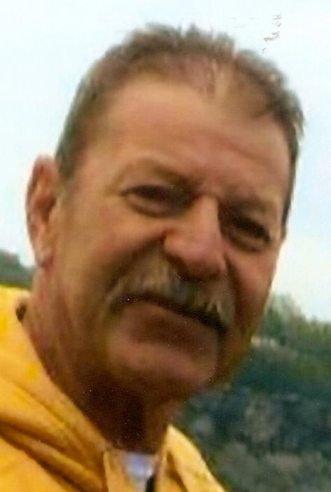 Kevin Joseph Gaudet: obituary and death notice on InMemoriam
