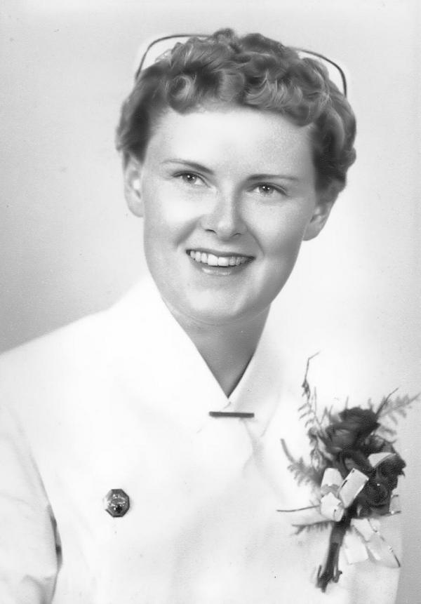 Barbara Joyce Nude Photos 31