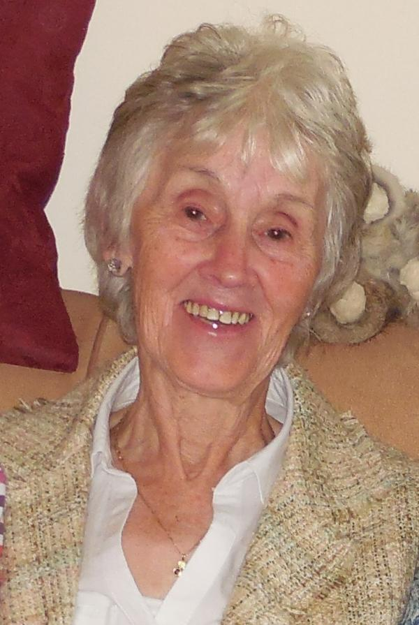 elsie frost  obituary and death notice on inmemoriam