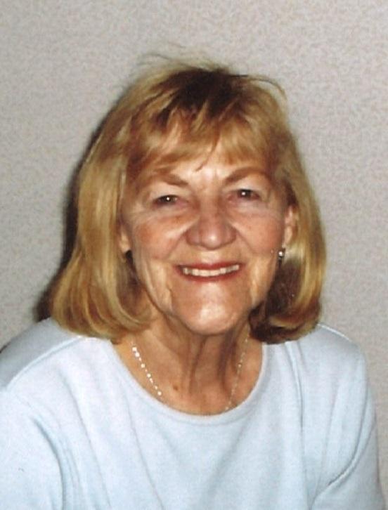 Diane Donald Maxim