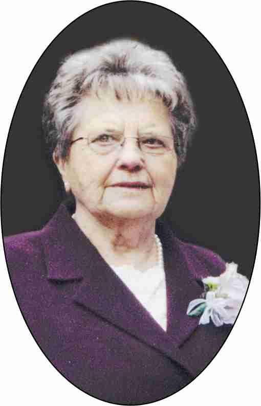 Lily Dowden Obituary And Death Notice On Inmemoriam