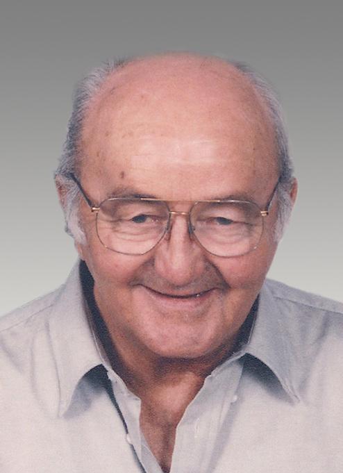 Claude Lajoie salary