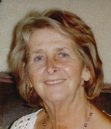 Lilianne bilder news infos aus dem web for Zimmer oberhoff