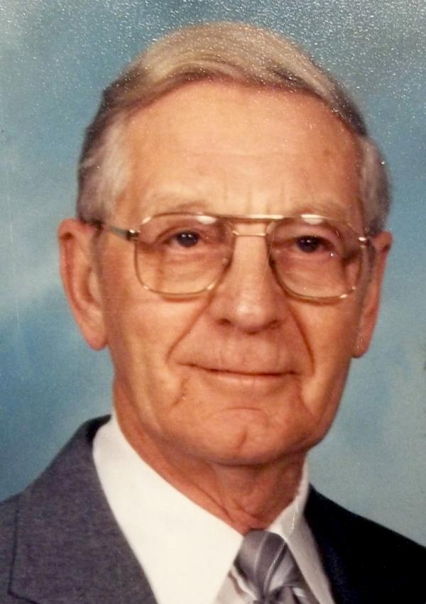 Gerald Clarke Net Worth