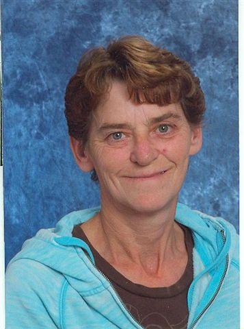 Bonnie Bates - 266446-Bonnie-Bates