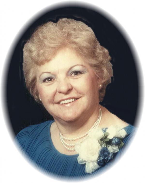 Marjorie haleschuk avis de d c s et n crologie sur - Prenom marjorie ...