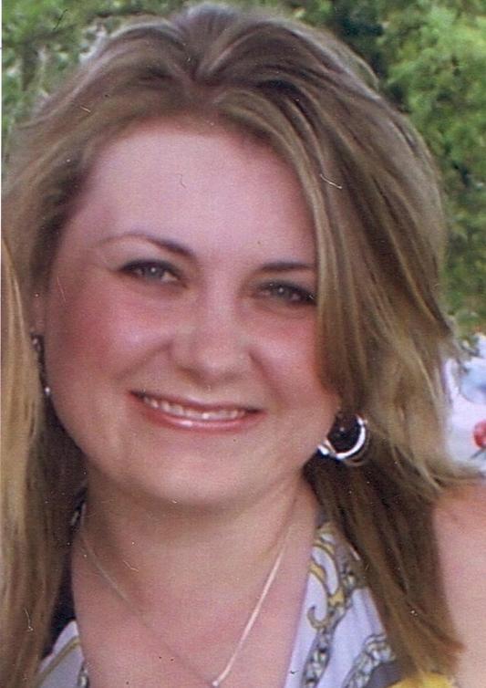 Sheila Marie Pierce  Obituary And Death Notice On Inmemoriam