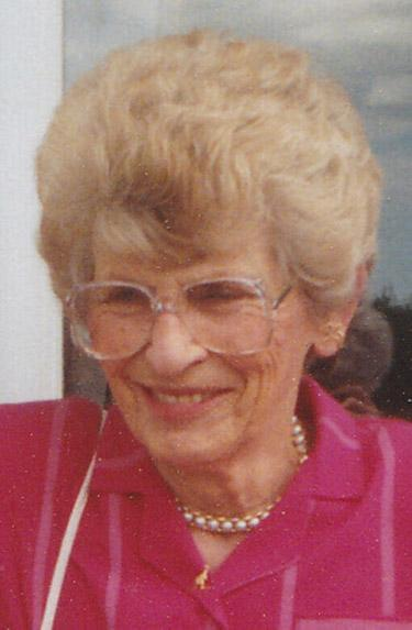 mary mccormick  obituary and death notice on inmemoriam