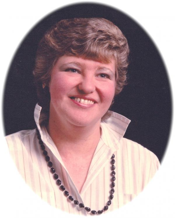 Susan McNulty - 273440-susan-mcnulty