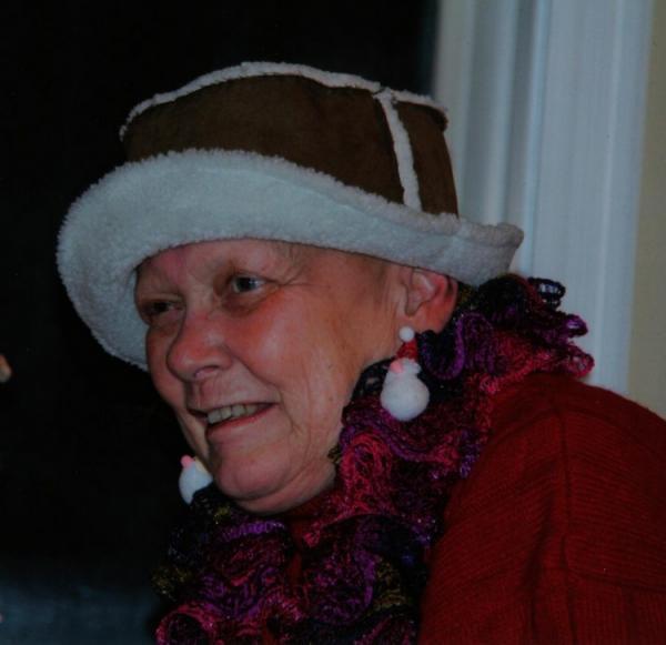 Barbara london obituary and death notice on inmemoriam