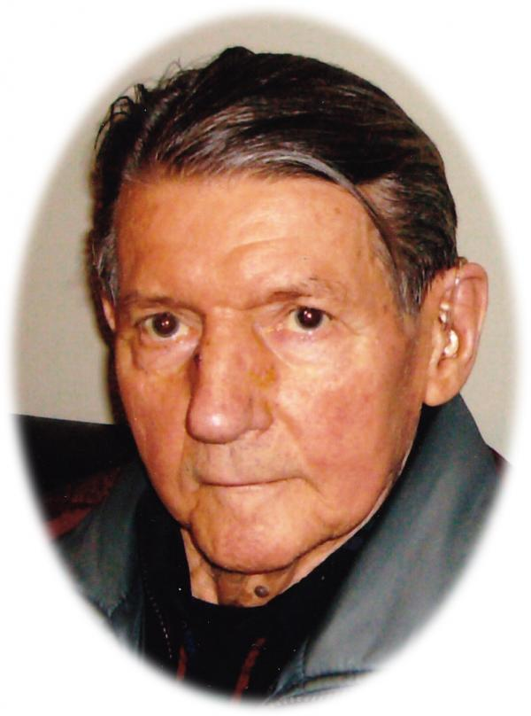 "SMITH, RONALD ""RON"" HARRY - <b>Ron Smith</b> of Rothesay, husband of the late Edith <b>...</b> - 277544-ronald-smith"