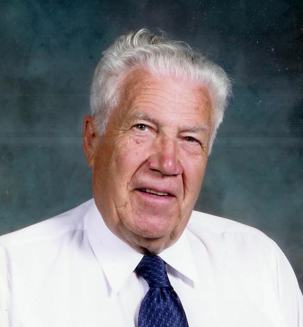 Leonard Barry salary