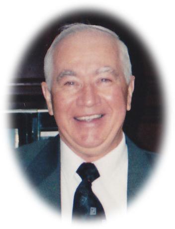 Robert Costello Net Worth