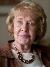 Marjorie Grace McNaughton (Hill) - 279455-marjorie-grace-mcnaughton-hill
