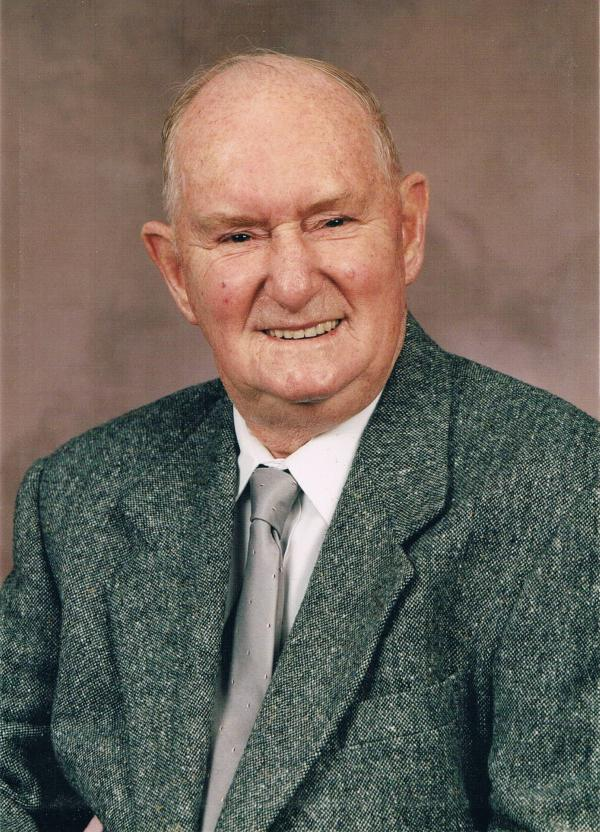 Lawrence Dobson Net Worth