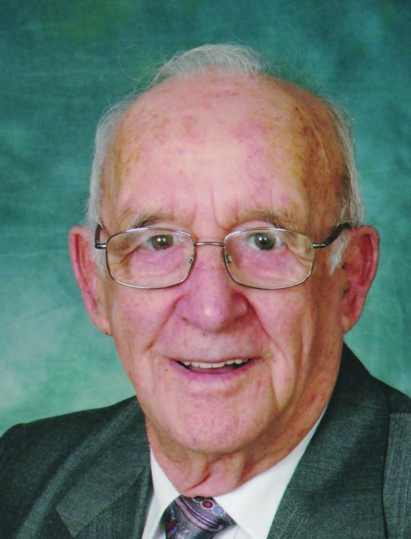 Frank Edward Murray - 285345-frank-edward-murray