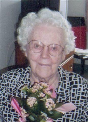 Margaret Warnock Obituary And Death Notice On Inmemoriam