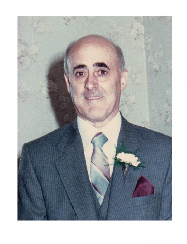 earl gagnon  obituary and death notice on inmemoriam