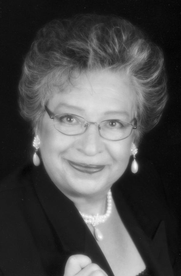 Edna Mary Rose Bistretzan - 289699-edna-mary-rose-bistretzan