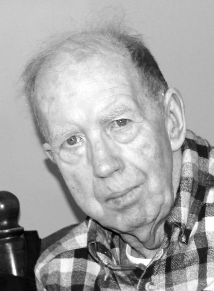 In Memoriam Of Patrick Joseph Oleary  Apps Directories