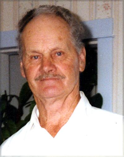 <b>William &#39;Murray</b>&#39; Cantwell - 293671-william-murray-cantwell