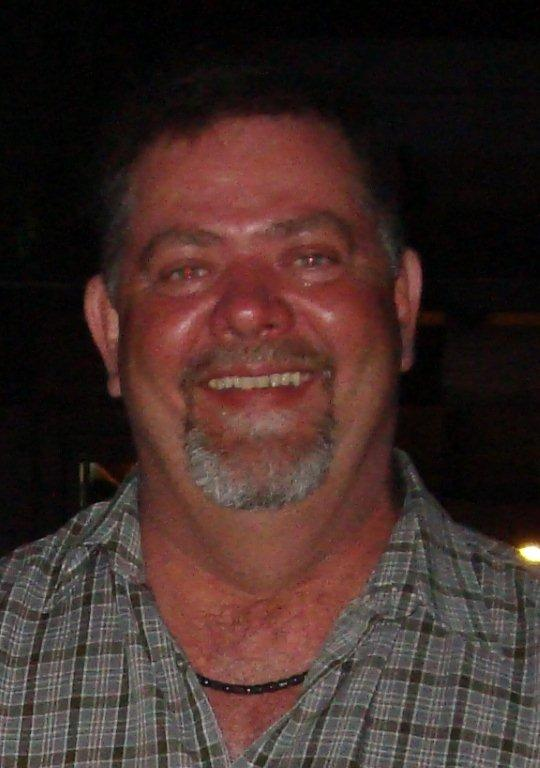 Denis Babin Obituary And Death Notice On Inmemoriam