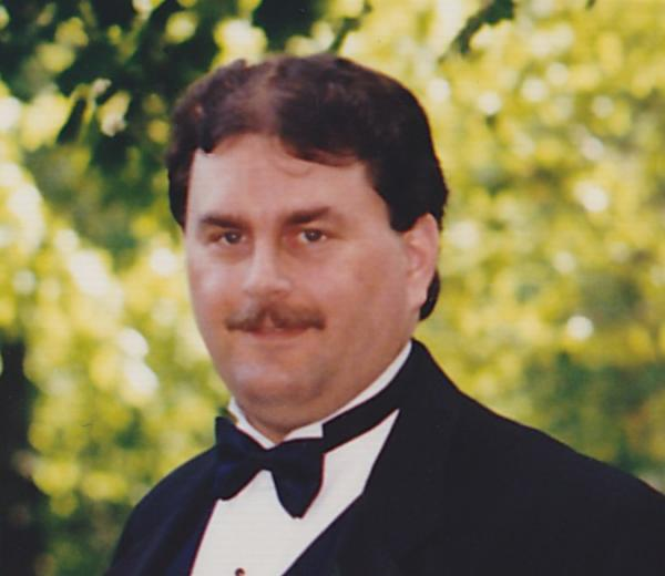 Stephen Davis: Obituary And Death Notice On InMemoriam