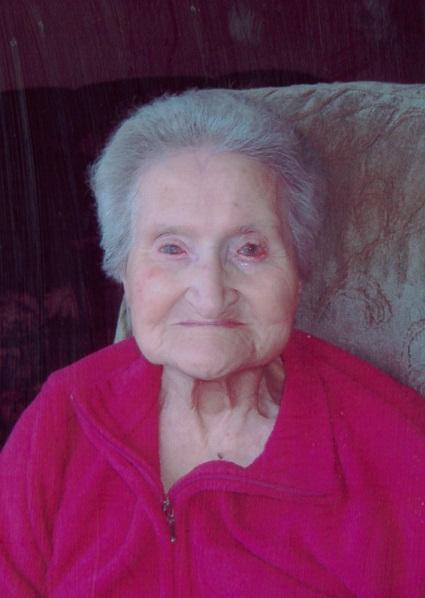 Caroline Freeborn Obituary And Death Notice On Inmemoriam