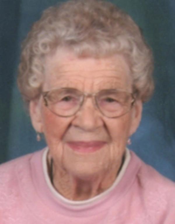 Betty Currie Net Worth