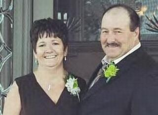 Danny and Jeannette Cormier: obituary and death notice on ...
