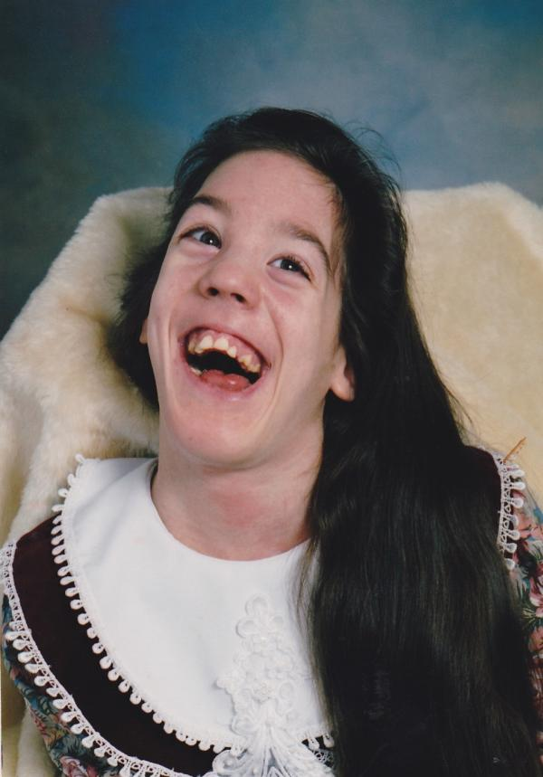Lunenburg Nova Scotia >> Julie Brown: obituary and death notice on InMemoriam